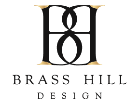 Brass Hill Design